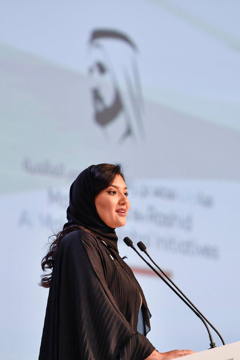 بالصور ريما بنت بندر بن سلطان , من مشاهير نساء العرب ريما بنت بدر سعودية الاصل 5453 6