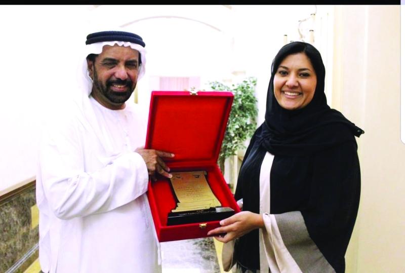 بالصور ريما بنت بندر بن سلطان , من مشاهير نساء العرب ريما بنت بدر سعودية الاصل 5453 7