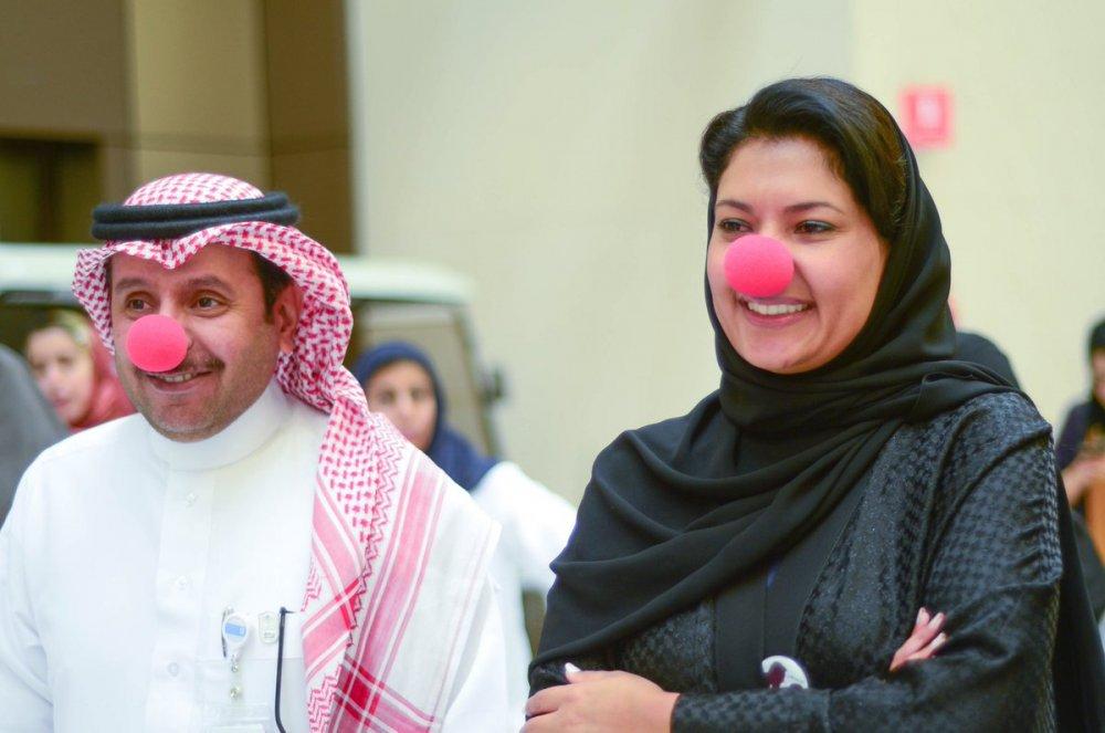 بالصور ريما بنت بندر بن سلطان , من مشاهير نساء العرب ريما بنت بدر سعودية الاصل 5453 8