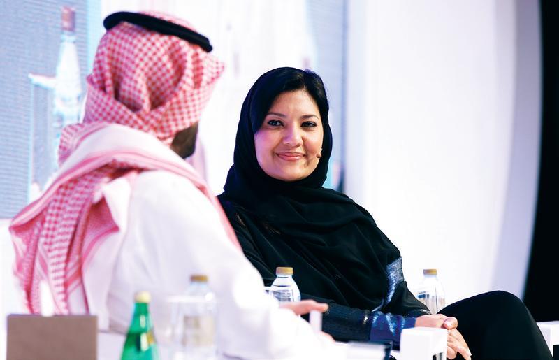 بالصور ريما بنت بندر بن سلطان , من مشاهير نساء العرب ريما بنت بدر سعودية الاصل 5453 9