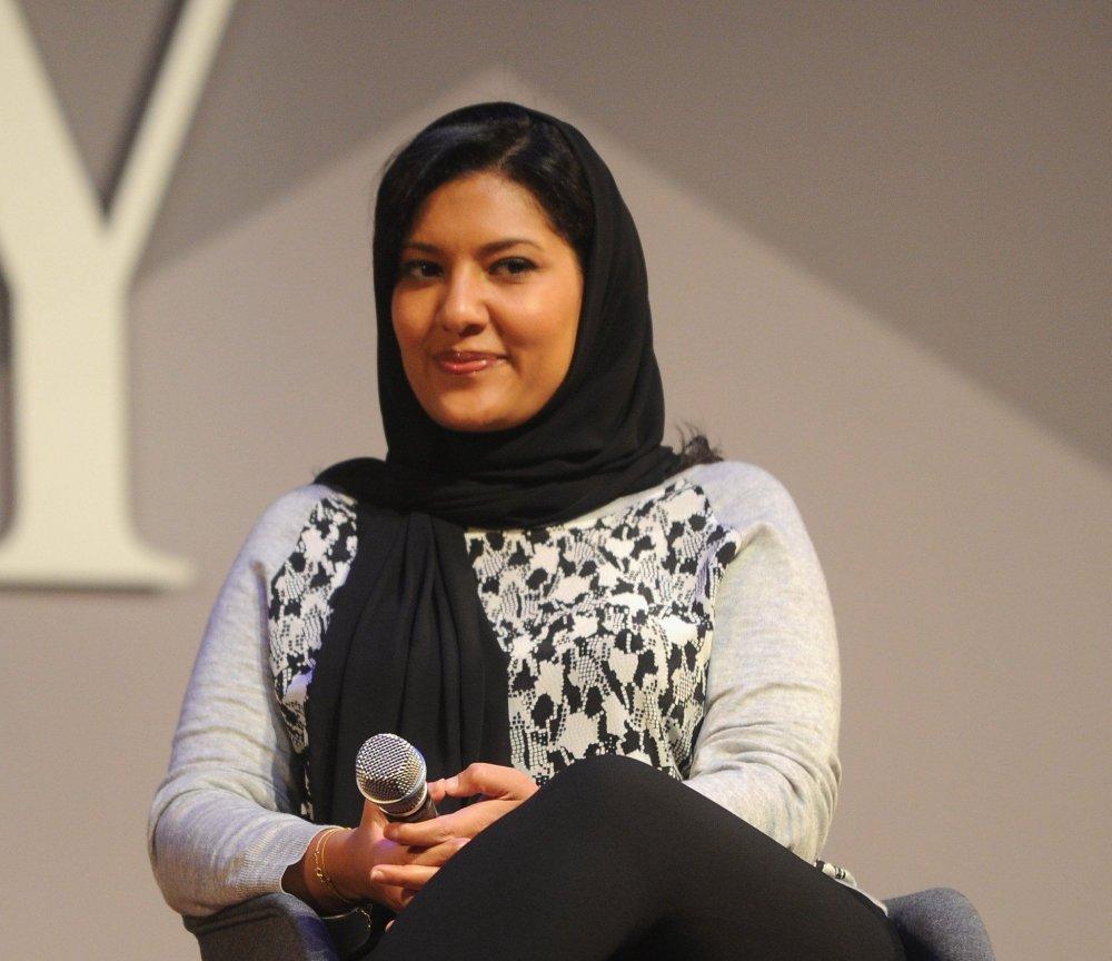 بالصور ريما بنت بندر بن سلطان , من مشاهير نساء العرب ريما بنت بدر سعودية الاصل 5453