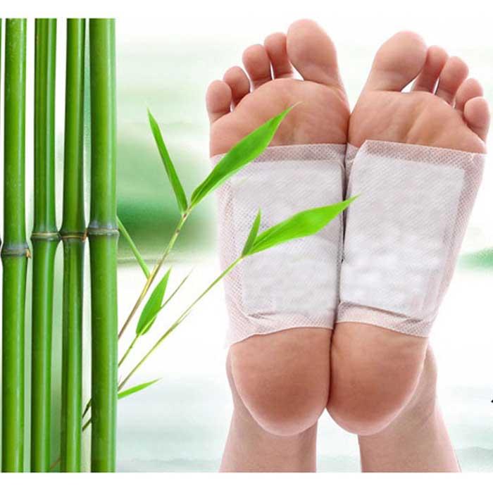 صور تنظيف الجسم من السموم , افضل طرق التخلص من سموم الجسم