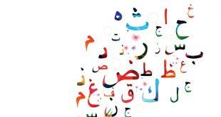 معاني الكلمات العربية , افضل واشهر المواقع التي تقدم خدمة شرح كلمات اللغه العربيه