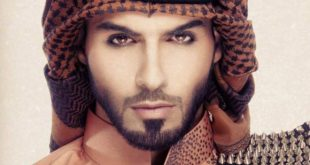 صور اجمل شباب , شاهدوا معنا اجمل فتيان في العالم العربي