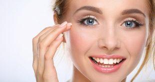 صور خلطات تفتيح البشرة , اقوى الوصفات الطبيعيه المنزليه لتبييض الوجه