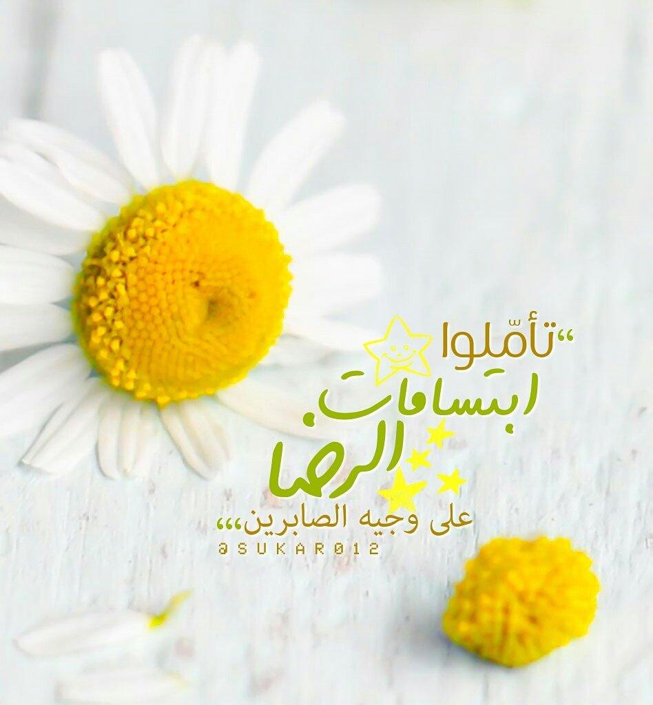 صور عبارات قصيره جميله , اجمل كلمات قصيره عن الابتسامه في وجوه الاخرين
