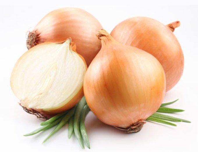 صور فوائد البصل , اهم واعظم فوائد البصل لجسم الانسان