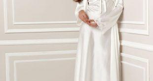 صور ملابس نوم للعرايس , ملابس بيبي دول للعرايس في ليلة الزفاف
