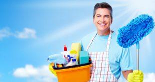 صورة شركة تنظيف بالرياض , افضل شركات النظافة المتواجدة في الرياض