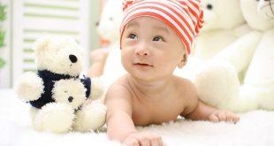 صور عالم الاطفال , احلى واطعم اطفال في العالم