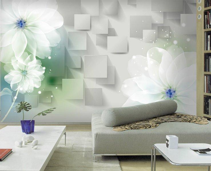 بالصور صور ورق جدران , ورق حائط متعدد الالوان وجديد 2019 564 17