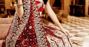 ازياء هندية , تابعوا معنا اجمل ازياء هنديه للفتيات
