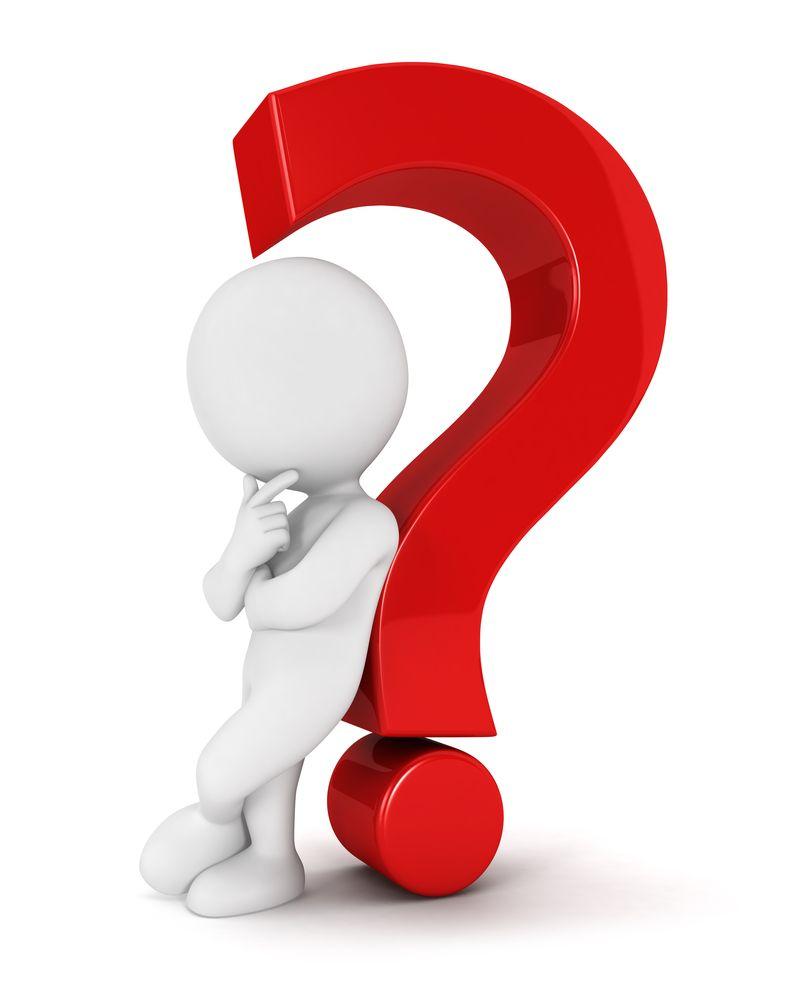 بالصور سؤال للبنات , بصراحه فكري في هذا الموضوع وعاوزه اعرف رايك هيكون ايه 5647 2