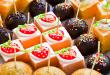 بالصور حلى جديد وسهل , طريقة عمل حلويات جديده سهله ولذيذه 5658 2.jpg 110x75