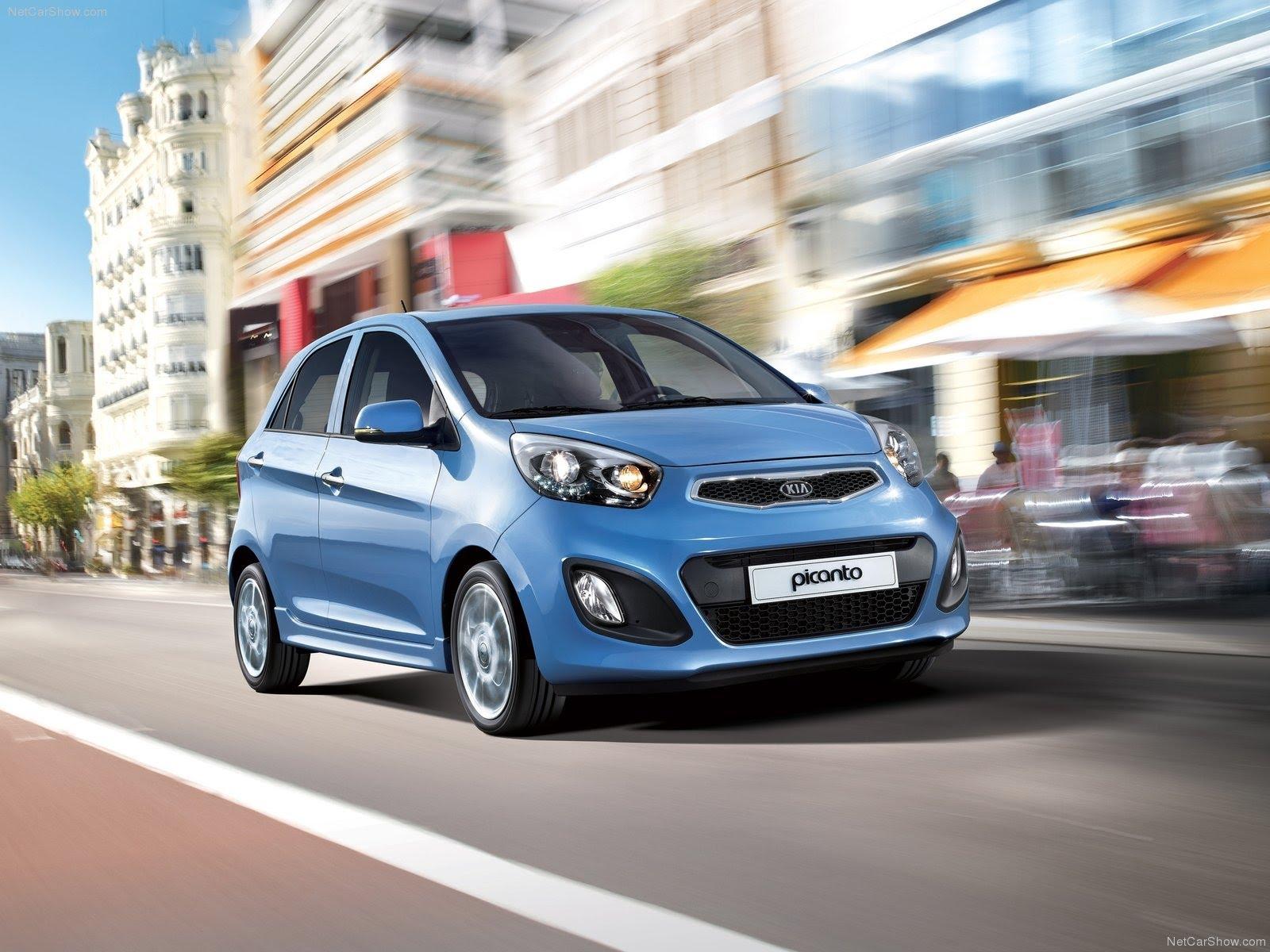 بالصور ارخص سيارة , ارخص نوع سيارة في العالم 568 13