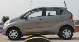 بالصور ارخص سيارة , ارخص نوع سيارة في العالم 568 16 310x165