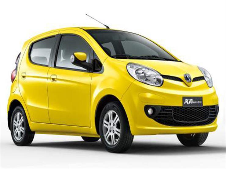 بالصور ارخص سيارة , ارخص نوع سيارة في العالم 568 3