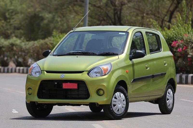 بالصور ارخص سيارة , ارخص نوع سيارة في العالم 568 5