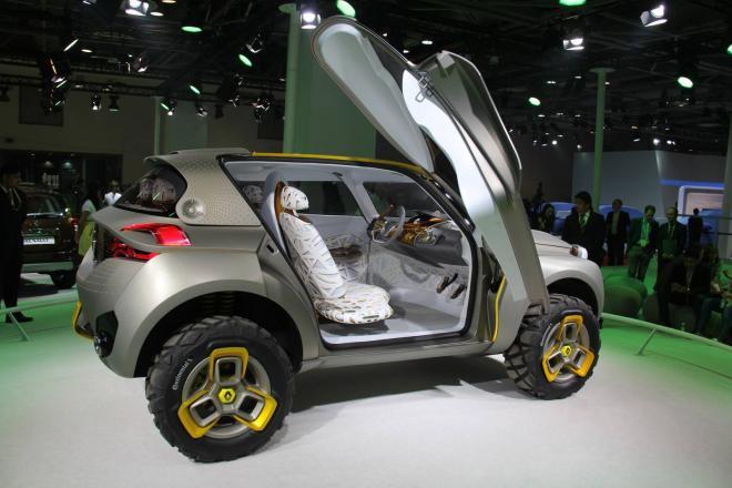 بالصور ارخص سيارة , ارخص نوع سيارة في العالم 568 6