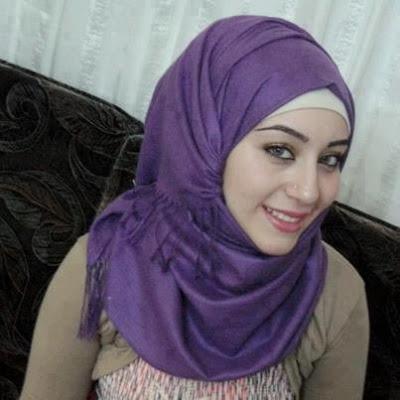 بالصور صور بنت محجبه , اجمل بنت حلوة ومحجبة 2019 572 11