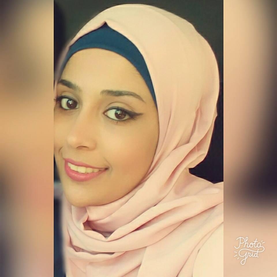 بالصور صور بنت محجبه , اجمل بنت حلوة ومحجبة 2019 572 12