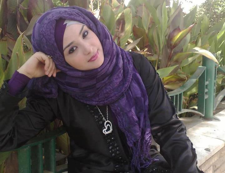 بالصور صور بنت محجبه , اجمل بنت حلوة ومحجبة 2019 572 14