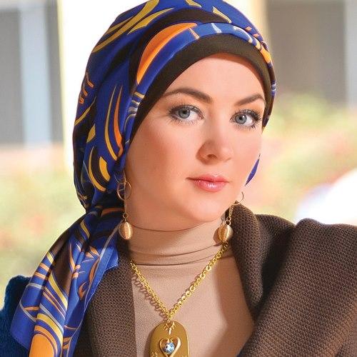 بالصور صور بنت محجبه , اجمل بنت حلوة ومحجبة 2019 572 19