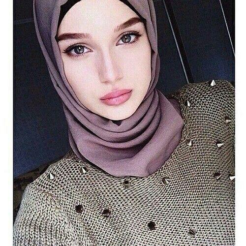 بالصور صور بنت محجبه , اجمل بنت حلوة ومحجبة 2019 572 20