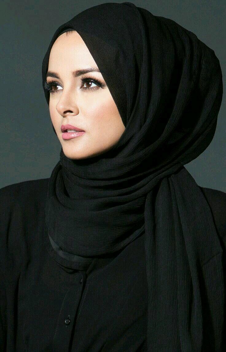بالصور صور بنت محجبه , اجمل بنت حلوة ومحجبة 2019 572 5