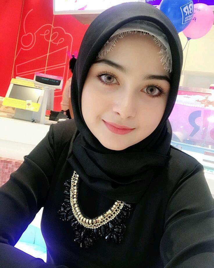 بالصور صور بنت محجبه , اجمل بنت حلوة ومحجبة 2019 572 6