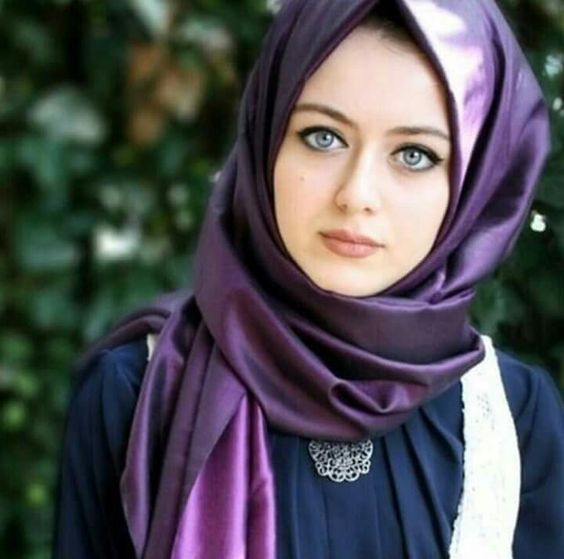 بالصور صور بنت محجبه , اجمل بنت حلوة ومحجبة 2019 572 7