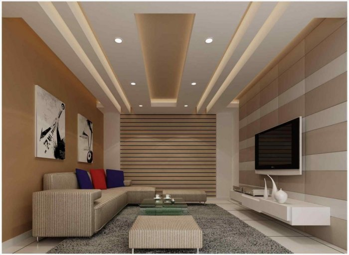 بالصور جبس ديكور , اجمل تصاميم ديكورات جبسيه لاسقف منزلك 576 3