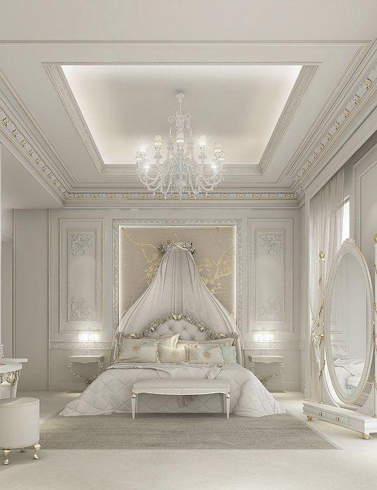 بالصور جبس ديكور , اجمل تصاميم ديكورات جبسيه لاسقف منزلك 576 9