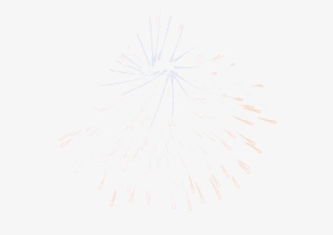 خلفية شفافة Png خلفيات شفافة للهاتف جديدة وحلوة رمزيات