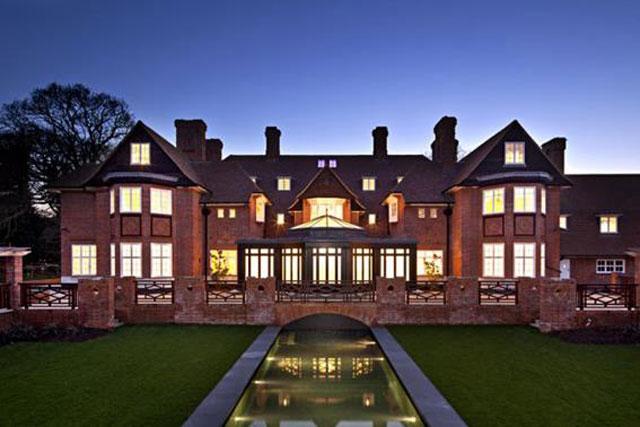 بالصور صور منزل , اجمل منازل في العالم حديثة 582 10