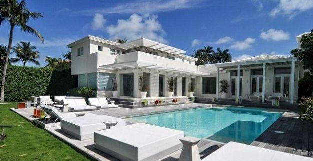 بالصور صور منزل , اجمل منازل في العالم حديثة 582 11
