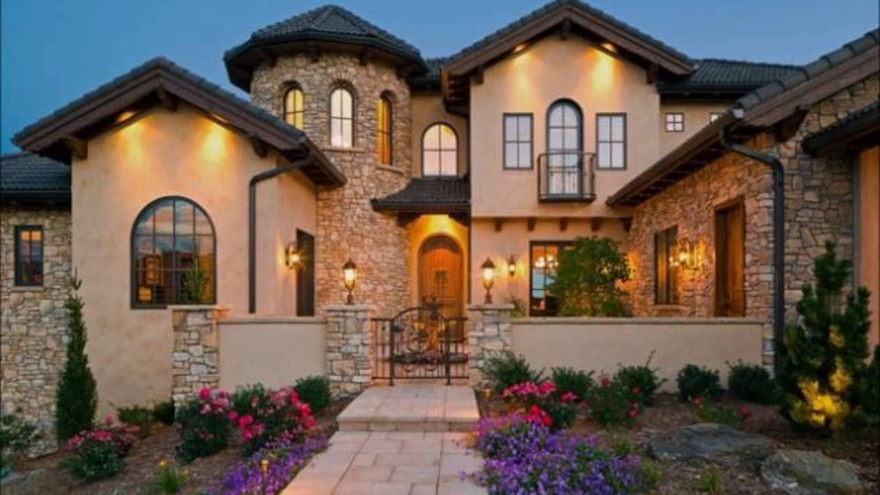 بالصور صور منزل , اجمل منازل في العالم حديثة 582 3