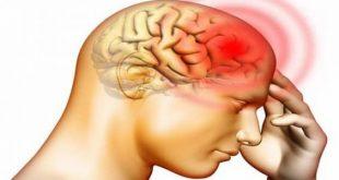 صور اعراض سرطان الدماغ , الكشف المبكر عن سرطان الدماغ وعلاجه