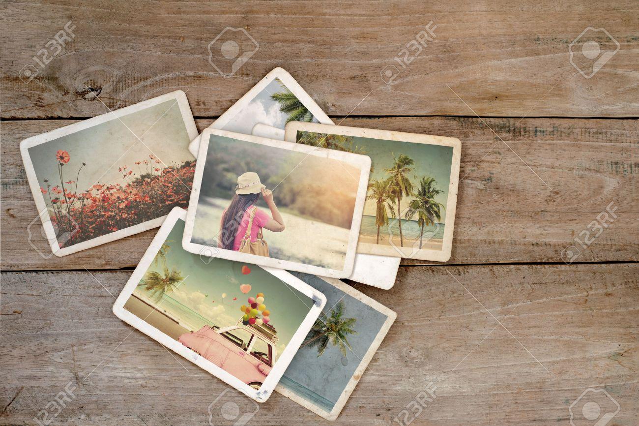 صورة الصور في المنام , تفسير رؤية الصور في الحلم