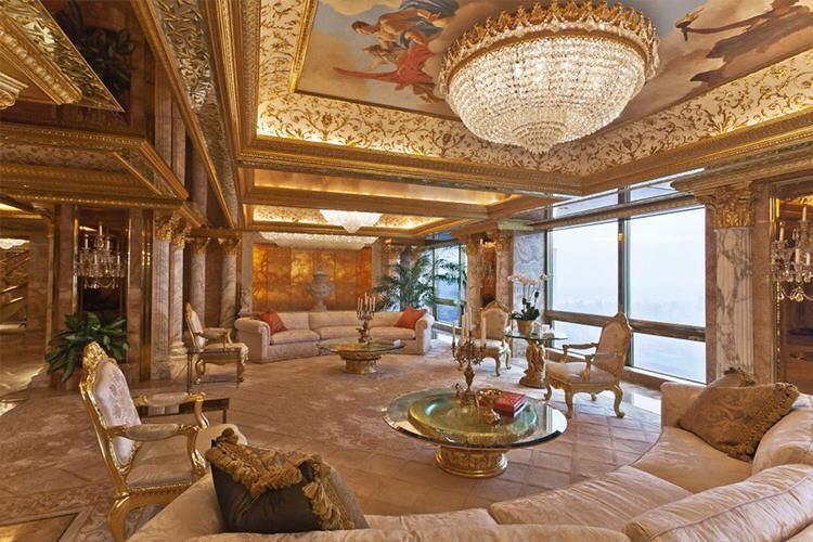 بالصور منزل فخم , منازل فخمة وحديثة وشكلها رائع على مستوى العالم 604 11