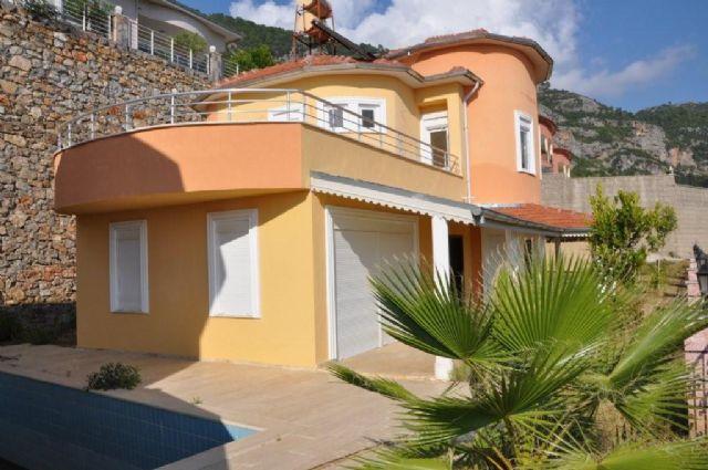 بالصور منزل فخم , منازل فخمة وحديثة وشكلها رائع على مستوى العالم 604 13