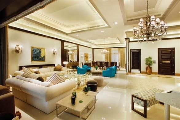 بالصور منزل فخم , منازل فخمة وحديثة وشكلها رائع على مستوى العالم 604 4