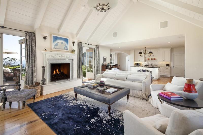 بالصور منزل فخم , منازل فخمة وحديثة وشكلها رائع على مستوى العالم 604 6