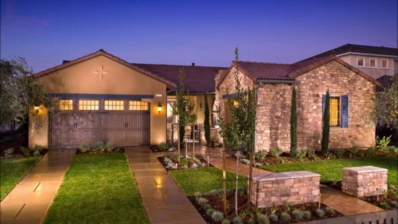 بالصور منزل فخم , منازل فخمة وحديثة وشكلها رائع على مستوى العالم 604 7