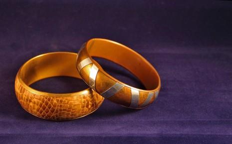 صور تفسير حلم الخاتم الذهب للمتزوجة , رؤية خاتم ذهب في الحلم وتفسيره للمراة المتزوجة