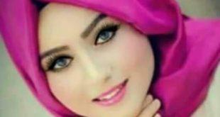 بالصور اجمل بنات محجبات فى العالم , صور بنات محجبات مثيرات 74 19 310x165
