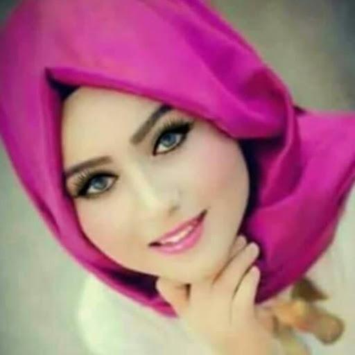 اجمل بنات محجبات فى العالم صور بنات محجبات مثيرات رمزيات