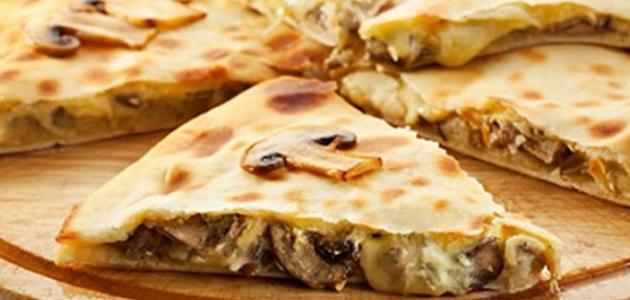 بالصور وصفات رمضانية جزائرية , اكلات شهية من المطبخ الجزائري 87 1