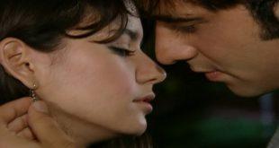 صور قصص رومنسيه , اجمل قصص حب وعشق منتهى الرومانسية