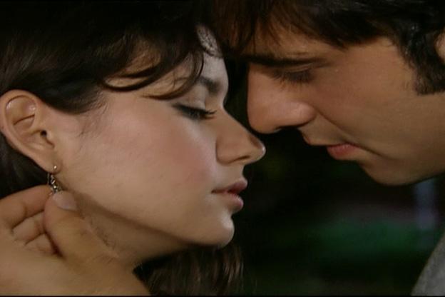 بالصور قصص رومنسيه , اجمل قصص حب وعشق منتهى الرومانسية 98